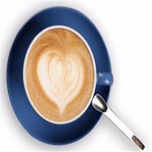 丹提咖啡-香甜