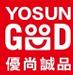 優尚誠品品牌logo