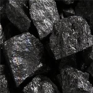 炭元素環保