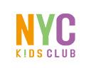 NYC紐約國際兒童早教俱樂部
