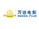 萬達影院品牌logo