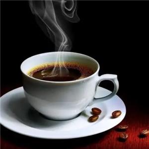 岐兰山咖啡