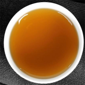 圣株沉香茶水