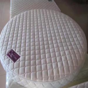 澳莎恒温水床床垫