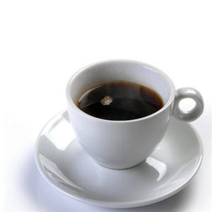 彩盛咖啡美味