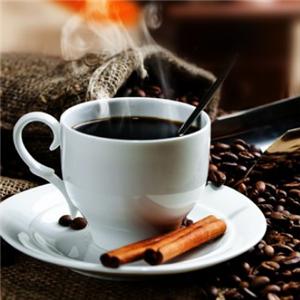 彩盛咖啡好喝