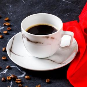 補時咖啡香味