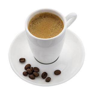 補時咖啡美味
