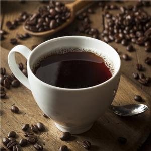 補時咖啡黑豆