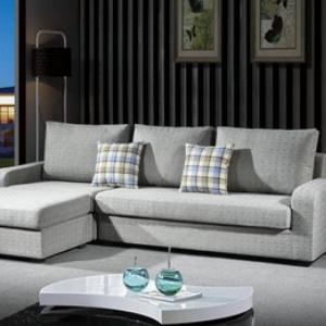 佩客家具沙发