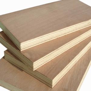梓光木业厚木板
