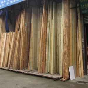 梓光木业门店