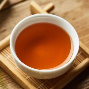 原山六堡茶浓郁