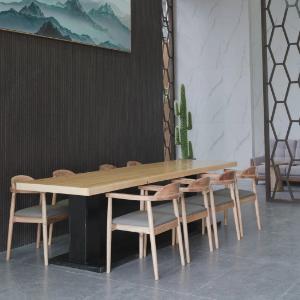 聚丰工艺家具桌子