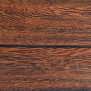 歐佳地板材料很好