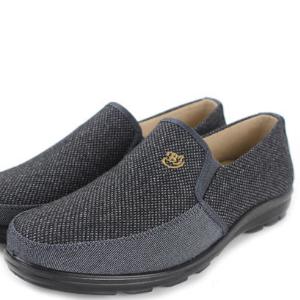 彩梅北京布鞋质量好