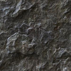 冠鲁石材3D质感