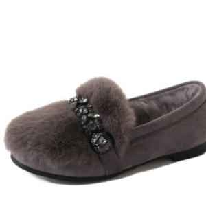卡美多鞋業形狀可愛