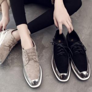 卡美多鞋業質量很好