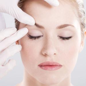 美肌颜护肤品护理