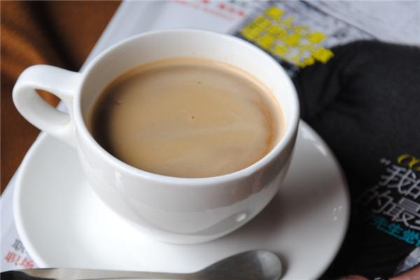 研磨記憶咖啡可口