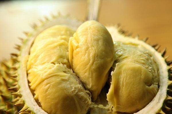 泰榴行甜品特色