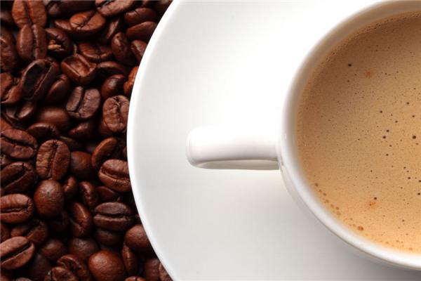 岐兰山咖啡好用