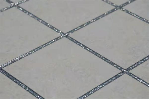 砖丽美缝系统瓷砖