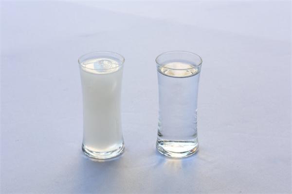 诗城白酒-清香