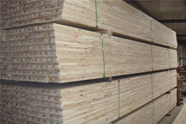 梓光木业质量好