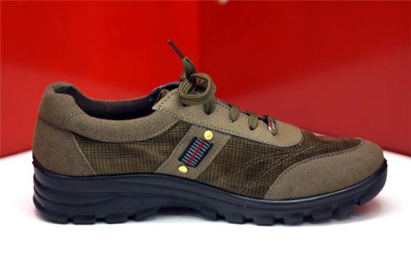 彩梅北京布鞋男士鞋