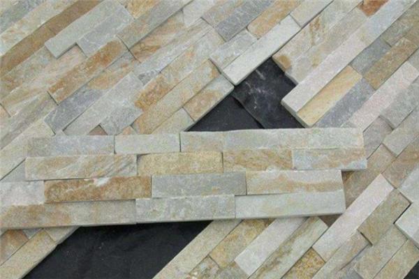 冠鲁石材地板砖