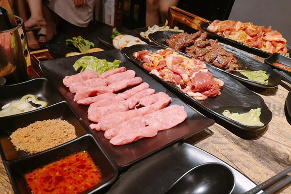 【全球8.8開店節】胡同里韓式烤肉加盟需要多少錢