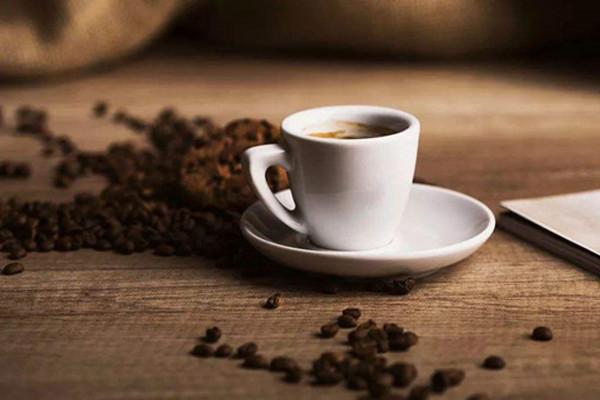 泰國亞馬遜咖啡加盟費用