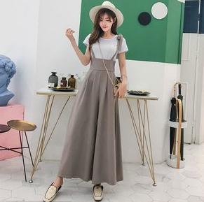 博宇女裝時尚