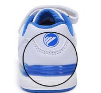 宇速童鞋好看