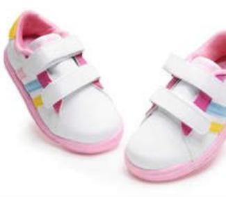 宇速童鞋板鞋