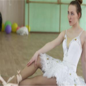 博大藝校芭蕾
