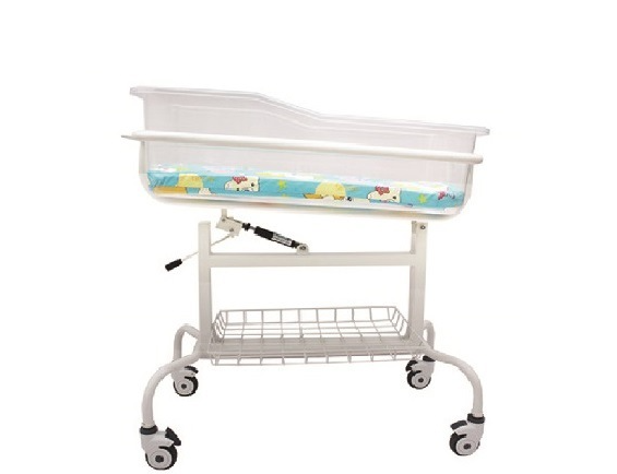麗佰路嬰兒護理車風格