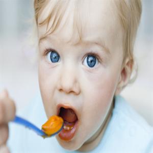 雅臣婴儿食品品质