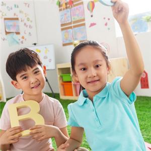 智童星儿童教育方便