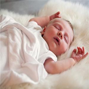 彩纳爱婴母婴店品牌