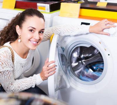 宏创良家洗衣店口碑