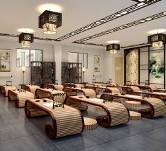 天元围棋教室教育