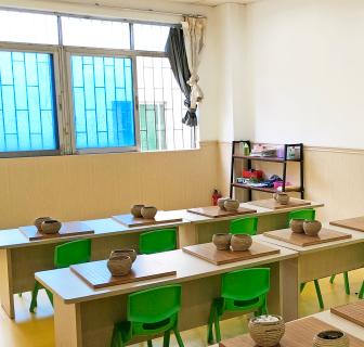 天元围棋教室教学