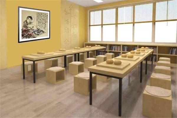 天元围棋教室辅导