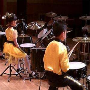 莱歌流行音乐培训