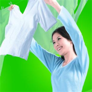 衣特麗洗衣店