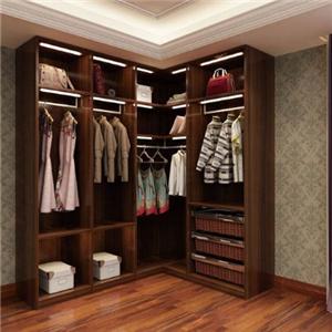 點瑞衣柜家具