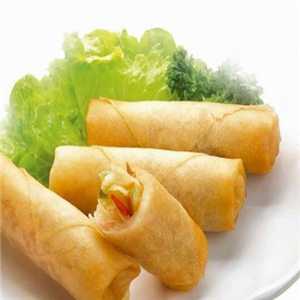 禾韵休闲食品新品